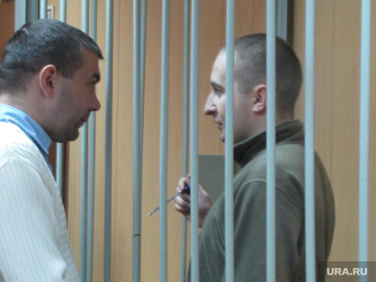 Суд над Александр Кобяшев, Верхняя Пышма, верхняя пышма, Александр Кобяшев