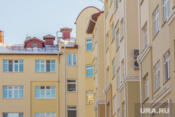 Разное. Ханты-Мансийск, дом, жилье, недвижимость, квартира