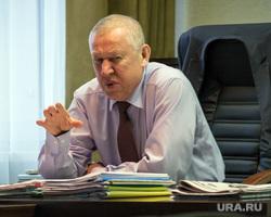 Евгений Тефтелев. Магнитогорск, отражение, жест рукой, тефтелев евгений