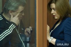 Допрос Олега Кинева в облсуде. Екатеринбург, кинев олег, василенко анна