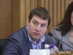 Тыщенко Илья Владимирович, тыщенко илья