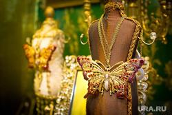Украшения и парфюм. Нижневартовск, драгоценности, ювелирные изделия, шик, гламур, украшения