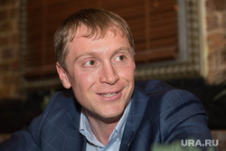 Интервью с Иваном Обуховым. Екатеринбург, обухов иван