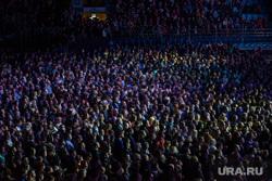ЛайфКонцерт в КРК