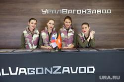 RAE-2015. Russia Arms Expo-2015. Первый день. Нижний Тагил, увз, уралвагонзавод, модели, девушки
