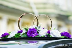 Клипарт. Екатеринбург, брак, молодожены, свадьба