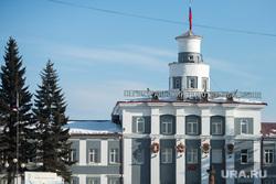 Клипарт. Свердловская область, первоуральск, пнтз, новотрубный завод