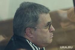Допрос Ройзмана в суде, кинев олег