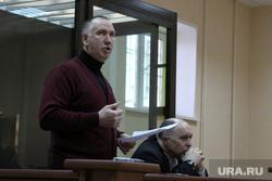 Судебное Самац  Курган, сидоров яков, судебное заседание