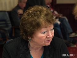 Совет законодателей Тюменской области, ХМАО и ЯНАО в Ханты-Мансийске, чистова любовь