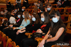 Клипарт по теме ОРВИ, грипп, маски. Челябинск., грипп, орви, повязки