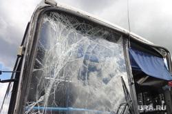 Авария междугородний автобус Асбест Екатеринбург, автобус асбест екатеринбург, авария междугородний автобус