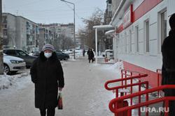 Эпидемия гриппа курган, маски, грипп