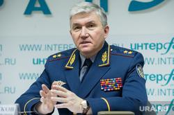 Сергей Худорожков, пресс-конференция в Интерфаксе. Екатеринбург, худорожков сергей