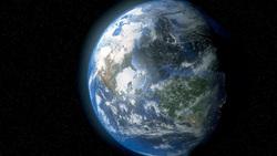 Открытая лицензия 15.07.2015. Наука., наука, планета земля