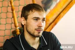 Шипулин Антон. Тюмень, шипулин антон