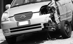 Открытая лицензия на 04.08.2015. ДТП., дтп, авария