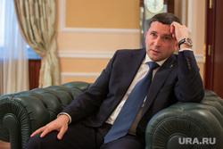 Дмитрий Кобылкин, интервью, портрет, кобылкин дмитрий