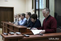 Судебное шадринские полицейские Курган, адвокаты, судебное заседание