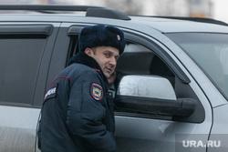 Дальнобойщики на М10. Москва, водитель