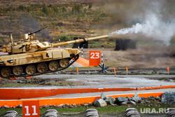 RAE-2015. Russia Arms Expo-2015. Первый день. Нижний Тагил, танк, выстрел, т90