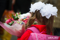 День знаний. 1 сентября 2014г, цветы, учеба, бант, образование, школа, 1 сентября