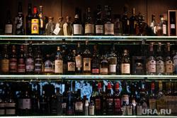 Champagne Bar Соловьева. Екатеринбург, алкоголь, бутылки, алкогольная продукция, крепкие напитки, бар