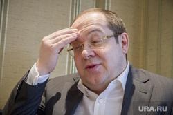 Интервью Леонида Гункевича. Екатеринбург, гункевич леонид, рука у лица