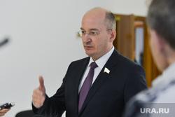 Правление СПП. Челябинск., цепкин олег