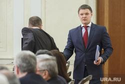 Заседание президиума правительства. Екатеринбург, багаряков алексей