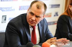 Пресс-конференция по тарифам на электричках . Челябинск., смольников сергей