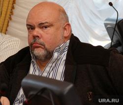 Расширенное заседание антикоррупционного комитета Курган, ерихов михаил
