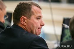 Заседание президиума правительства. Екатеринбург, юдин павел