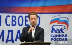 Дебаты ЕР Челябинск, бурматов владимир