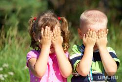 Клипарт depositphotos.com, семья, веселье, активный отдых, дети, отдых