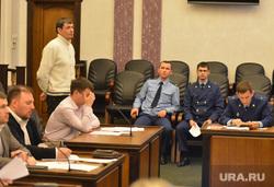 Суд по Малову. Челябинск., малов алексей