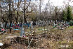 Рябковское кладбище Православная церковь Курган, кладбище рябково