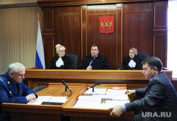 Суд над дальнобойщиком Захаровым. Челябинск.