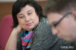Апелляция на приговор Вологжениновой. Екатеринбург, вологженинова екатерина