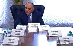 Совещание Гринфлайт Дубровский, гринфлайт, дубровский борис