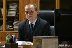 Андрей Мисюра. Екатеринбург, мисюра андрей