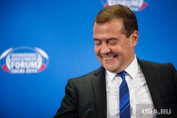 Медведев и ко. Форум Сочи-2014, улыбка, зубы, портрет, медведев дмитрий