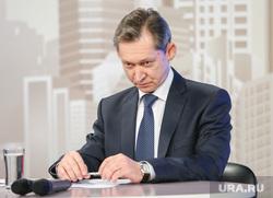 Попов Дмитрий. Сургут