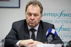 Пресс-конференция по проблеме очередей в Росреестре. Екатеринбург, бабкин игорь