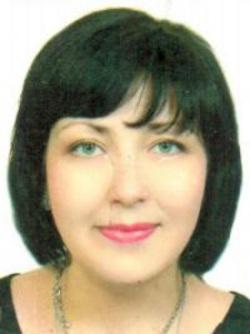 фото с официального сайта министерства экономики Свердловской области