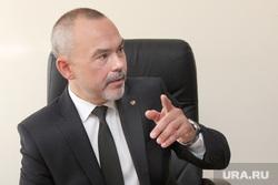 Пресс-конференция Кинев Курган, кинев александр