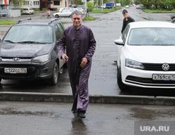 Морозов Александр Челябинск, морозов александр