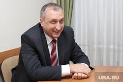 Интервью Константинов, Пугин, Чебыкин Курган, константинов александр