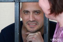 Судебное Алешкин Шевелев Курган, алешкин андрей