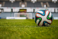 Открытая лицензия 09.06.2015. Футбол.., футбол